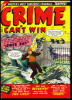 Crime Can't Win (1950) #002(042)