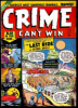 Crime Can't Win (1950) #005