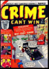 Crime Can't Win (1950) #006