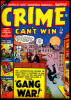 Crime Can't Win (1950) #008