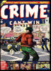 Crime Can't Win (1950) #011