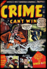 Crime Can't Win (1950) #012