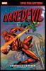 Daredevil Epic Collection (2014) #004