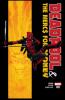 Deadpool & the Mercs for Money (2016) #002