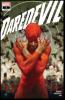 Daredevil (2019) #001