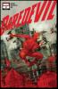 Daredevil (2019) #002