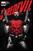 Daredevil (2019) #004