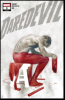 Daredevil (2019) #005