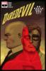 Daredevil (2019) #007