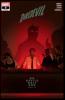 Daredevil (2019) #008