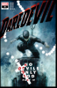 Daredevil (2019) #009