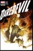 Daredevil (2019) #010