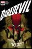 Daredevil (2019) #011