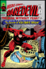 Daredevil (1964) #013