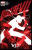 Daredevil (2019) #012