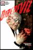 Daredevil (2019) #013