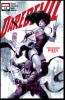 Daredevil (2019) #015