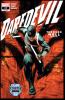 Daredevil (2019) #017