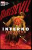 Daredevil (2019) #019