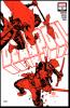 Deadpool (2020) #003