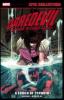 Daredevil Epic Collection (2014) #013
