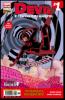 Devil E I Cavalieri Marvel (2012) #033