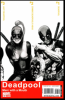 Deadpool - Merc With A Mouth (2009) #007