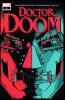 Doctor Doom (2019) #001