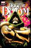 Doctor Doom (2019) #002