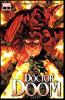 Doctor Doom (2019) #003