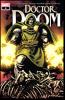 Doctor Doom (2019) #004