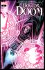 Doctor Doom (2019) #005