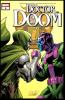 Doctor Doom (2019) #006