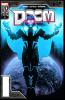 Doom 2099 (2020) #001