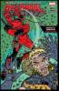 Deadpool (2016) #008