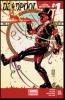 Deadpool (2013) #025.NOW