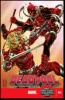 Deadpool (2013) #042