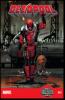 Deadpool (2013) #043