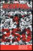 Deadpool (2013) #045