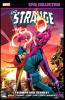 Doctor Strange Epic Collection (2016) #008