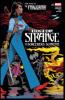 Doctor Strange And The Sorcerers Supreme (2016) #004