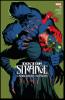 Doctor Strange And The Sorcerers Supreme (2016) #009