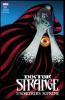 Doctor Strange And The Sorcerers Supreme (2016) #010