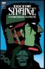 Doctor Strange And The Sorcerers Supreme (2016) #011