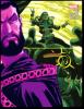 Doctor Strange And The Sorcerers Supreme (2016) #012