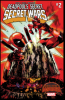 Deadpool's Secret Secret Wars (2015) #002