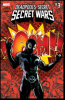 Deadpool's Secret Secret Wars (2015) #003