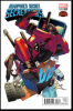 Deadpool's Secret Secret Wars (2015) #004