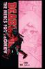 Deadpool & The Mercs For Money (2016) #003