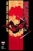 Deadpool & The Mercs For Money (2016) #004